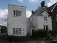 property to rent in 91 Woodlands Park Drive, Cadoxton, Neath . SA10 8AW