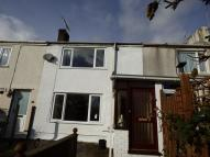 property to rent in 17 The Croft, Neath Abbey, Neath . SA10 7NW
