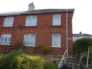 property to rent in 114 Ruskin Street, Briton Ferry, Neath . SA11 2LD