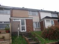 property to rent in 39 Wheatley Road, Neath, West Glam. SA11 2BH