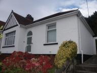 property to rent in 54 Park Drive, Skewen, Neath . SA10 6SG