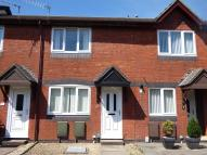 property to rent in 12a Parr Avenue, Neath, West Glam. SA11 1RJ