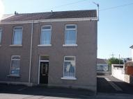 property to rent in 17 Regent Street West, Briton Ferry, Neath SA11 2PL