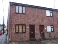 property to rent in 24d Ritson Street, Briton Ferry, Neath SA11 2RN