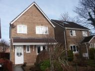 property to rent in 19 Derlwyn , Waunceirch, Neath SA10 7QU