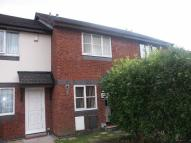 property to rent in 17 Thorburn Close, Neath, West Glam SA11 1RH
