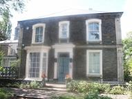 property to rent in 99 Lewis Road, Neath, West Glamorgan. SA11 1DJ