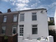 property to rent in 4 New Road, Cilfrew, Neath . SA10 8LL