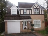 property to rent in 11 Derwen Deg, Bryncoch, Neath . SA10 7FP