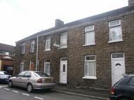 property to rent in 32 Osborne Street, Neath, West Glamorgan SA11 1NN