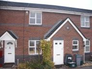 property to rent in 23 Fernlea Park, Bryncoch, Neath . SA10 7SU