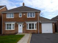 property to rent in 7 Cae Morfa, Skewen, Neath, West Glamorgan. SA10 6EE