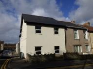 property to rent in 73a Pant Yr Heol, Neath, West Glamorgan. SA11 2HN