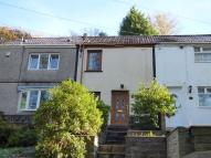 property to rent in 2 Tai Banc, Tonna, Neath, West Glam. SA11 3JP