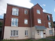 property to rent in 51D Edith Mills Close, Neath, Neath Port Talbot. SA11 2JL