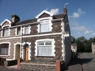 property to rent in 76A Hunter Street, Briton Ferry, Neath . SA11 2RS