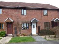 property to rent in 6 Eaglesbush Close, Neath, West Glamorgan. SA11 2AL