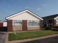 property to rent in 12 Heol Ffranc, Skewen, Neath . SA10 6DH