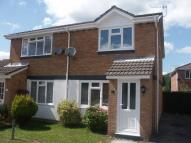 property to rent in 5 Maes Y Meillion, Waunceirch, Neath. SA10 7RA