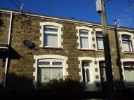 property to rent in 74 Victoria Street, Maesteg, Bridgend CF34 0YW