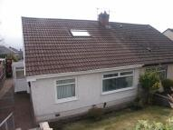 property to rent in 50 Drumau Park, Skewen, Neath . SA10 6PL