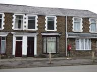 property to rent in 14 Church Road, Cadoxton, Neath. SA10 8AU