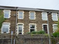 property to rent in 6 Ropewalk Terrace, Neath, West Glamorgan. SA11 1EP