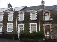 property to rent in 95a Cimla Road, Cimla, Neath SA11 3UE