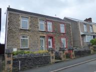 property to rent in 33 Winifred Road, Skewen, Neath SA10 6HW