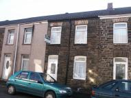 property to rent in 19 Osborne Street, Neath, west glam SA11 1NN