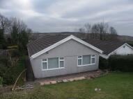 property to rent in 3 Crymlyn Parc, Skewen, Neath SA10 6DG