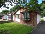 property to rent in 25 Highland Gardens, Skewen, Neath SA10 6PJ