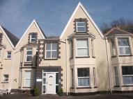 property to rent in 8 Garthmoor Court, Old Road, Neath, West Glamorgan SA11 2HW