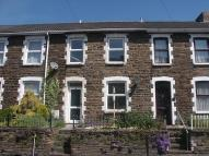 property to rent in 4 Ropewalk Terrace, Neath, West Glam SA11 1EP