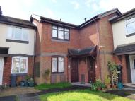 property to rent in 7 Thorburn Close, Neath, Neath Port Talbot SA11 1RH