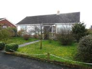 Detached Bungalow for sale in Lovat Close, Redenhall...