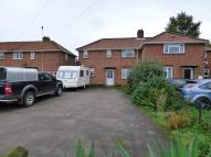 semi detached property in Skinners Lane, IP20