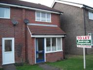End of Terrace home to rent in Mountbatten Road, Bungay...