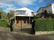 Detached Bungalow in Broad Avenue, Bournemouth