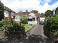 4 bedroom Detached property in Strouden Avenue...