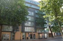 Apartment for sale in Creek Road, Deptford...