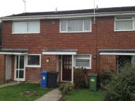 Terraced home to rent in King John Avenue...