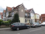 Ground Flat in Grand Avenue, Bournemouth