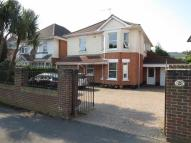 4 bedroom Detached home in St Lukes Road ...