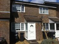 2 bed Terraced property to rent in Muscliffe, Bournemouth