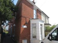 3 bed Flat in North Lodge Road, Poole