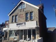 Detached property for sale in Charminster Road