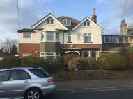 Detached property for sale in St. Albans Avenue...