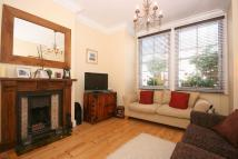 3 bedroom Terraced house in Balvernie Grove, London...