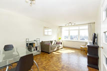 2 bed Flat for sale in Kersfield Road, London...